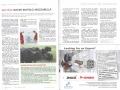 Magazine Scans _Page_1.jpg