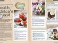 Magazine Scans _Page_2.jpg