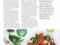 Magazine Scans _Page_4.jpg